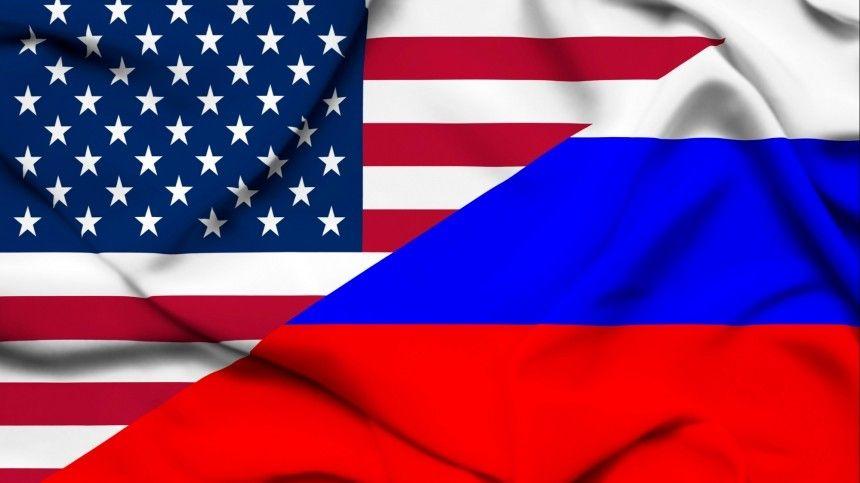 Сенатор призвал ограничить доступ кимуществу американского посольства вРФ.