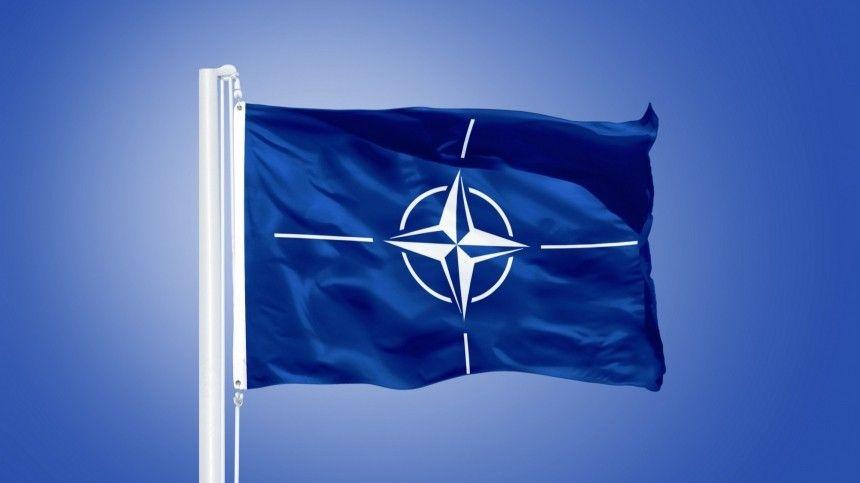 Генерал СБУ заявил, что Украина может потерять территории из-за НАТО