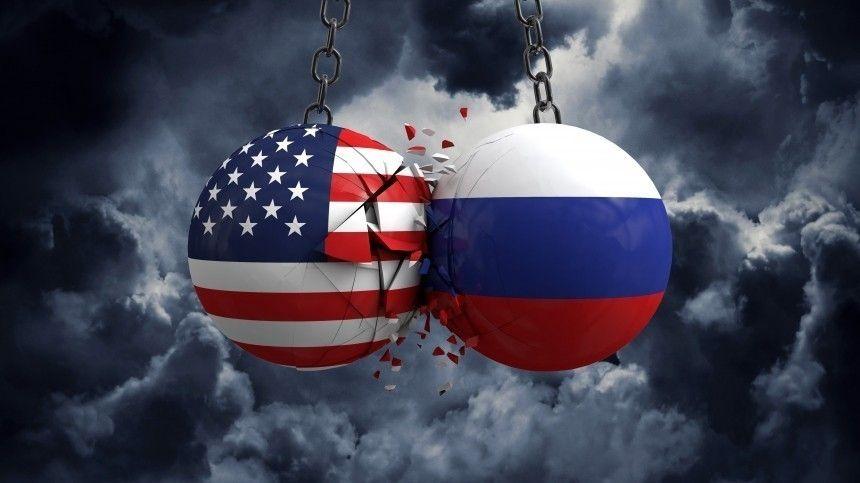 Кремль заявил о готовности к худшим сценариям в отношениях с США