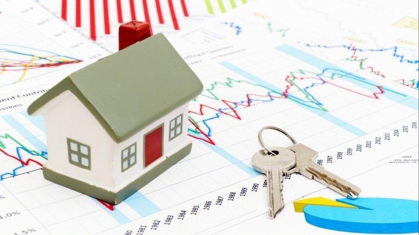 Как сообщил глава государства, всреднем постране стоимость жилой недвижимости возросла на12%.
