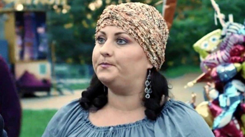Умерла актриса сериала Мухтар. Новый след Белла Шпинер