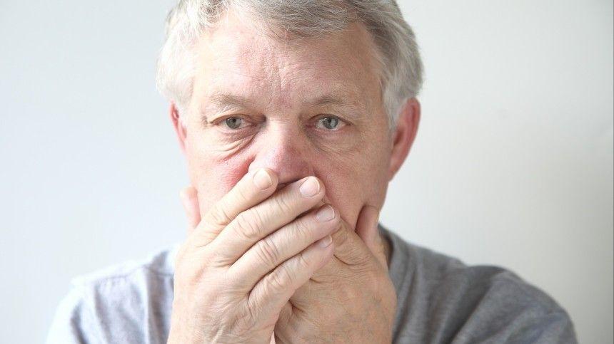Рак и диабет научились диагностировать по запаху изо рта при помощи крыс
