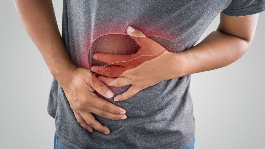 Хирург игепатолог Дмитрий Монахов рассказал, при каких проявлениях проблем спеченью необходимо как можно скорее обратиться замедицинской помощью.
