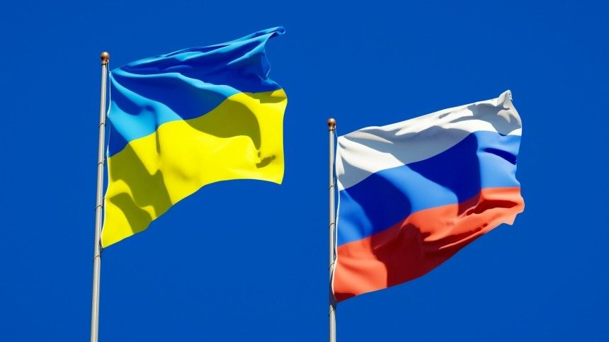 Эрдоган решил примирить Россию и Украину