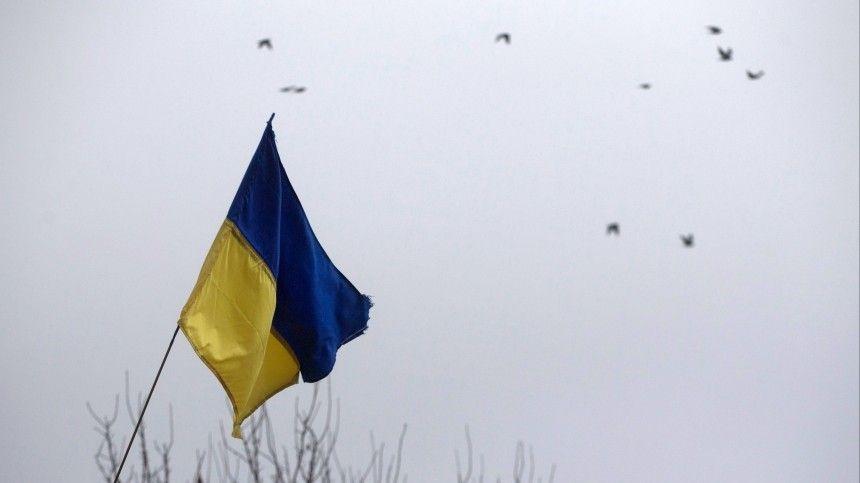 Лишь два сценария: что будет сУкраиной вслучае войны вДонбассе?