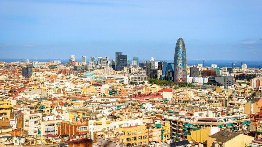 Когда Барселона будет готова принимать российских туристов