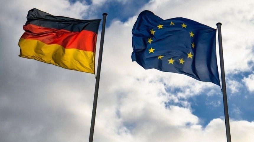 Четыре года назад германские евроскептики впервые попали вБундестаг, создав там третью почисленности фракцию. Атеперь они пошли ватаку, все больше набирая сторонников.