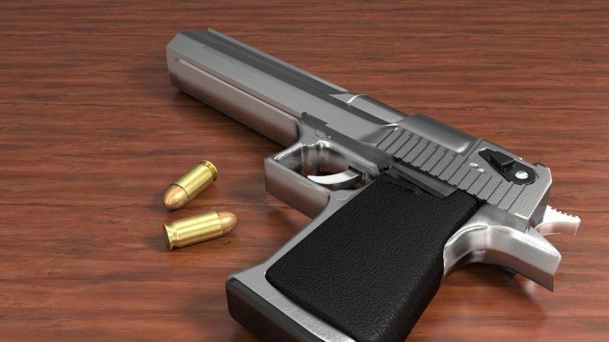Несколько человек получили ранения в результате стрельбы в школе в Теннесси