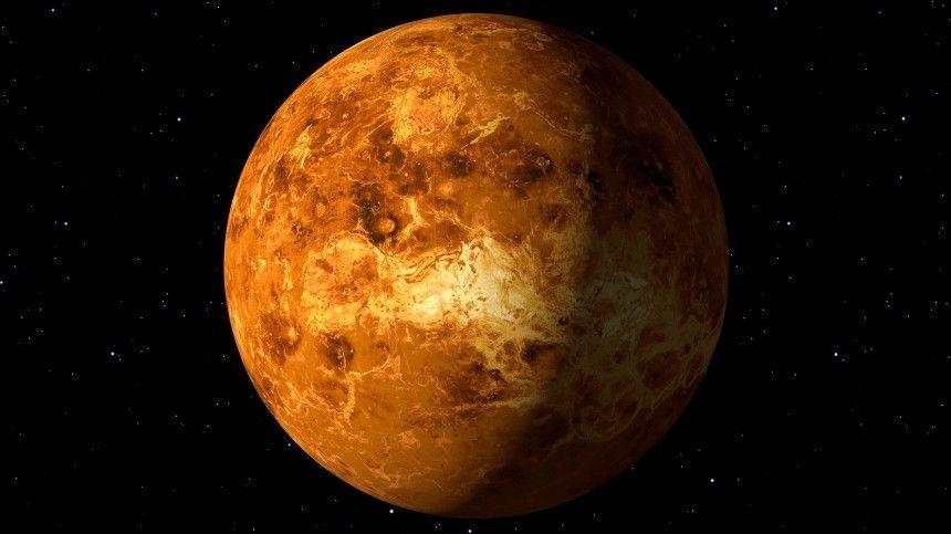 Астролог призвала уделить себе как можно больше внимания, так как Венера переходит взнак Тельца.