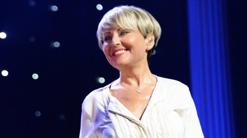 Певица, нестесняющаяся своих возрастных изменений, покорила подписчиков внешним видом.