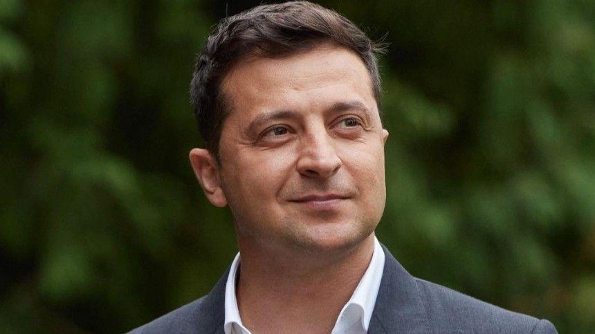 Дмитрий Родионов считает, что упрезидента Незалежной есть лишь один путь решить конфликт наДонбассе.