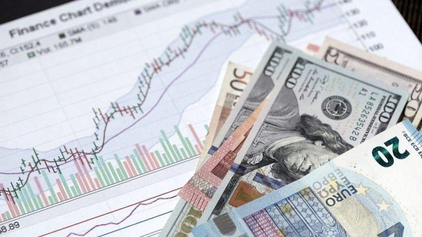 Навалютных биржах после беседы президентов произошли существенные изменения.