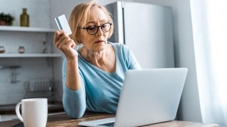 Предупредите дедушек и бабушек: самые опасные схемы мошенников для пенсионеров