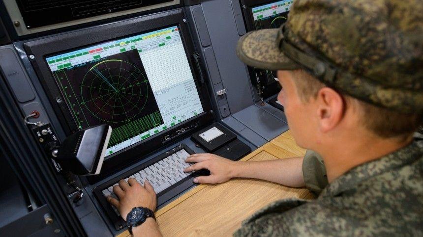 Очень важную роль специалисты порадиоэлектронной борьбе играют вСирии.