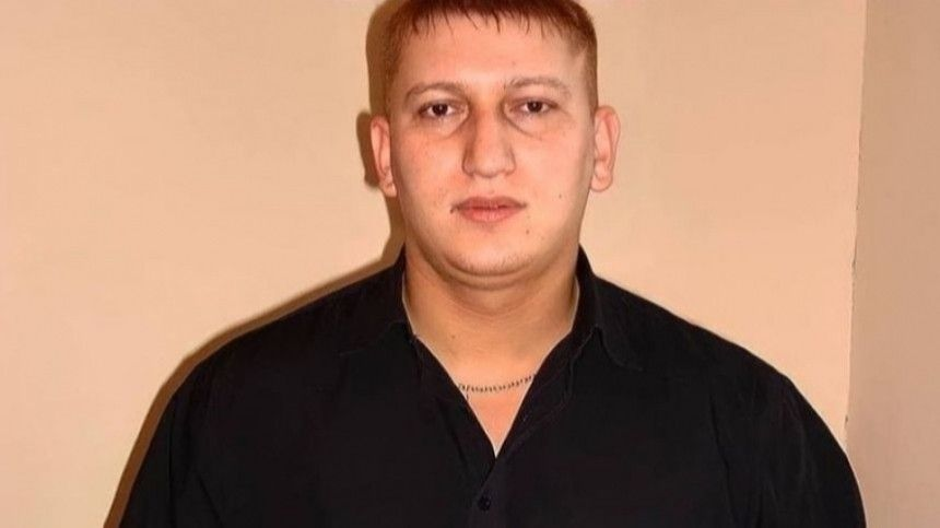 «Вора взаконе» застрелили 12апреля втренажерном зале Москвы, онумер наместе.