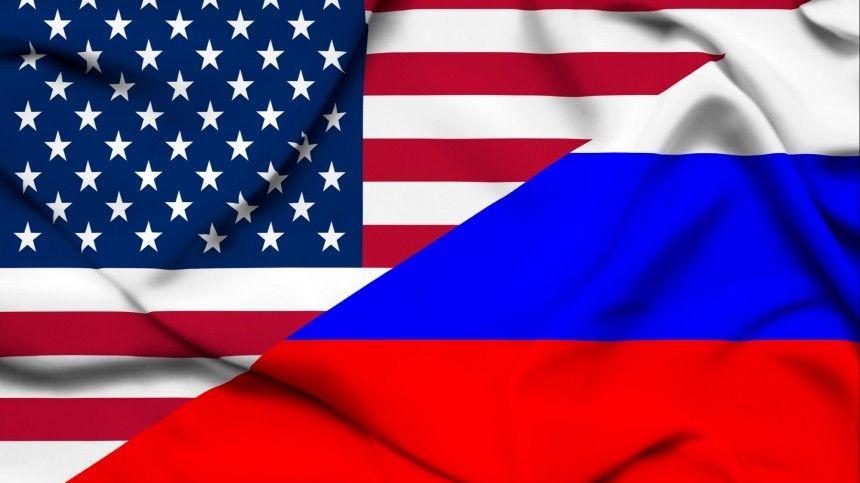 Помнению жителей страны, санкции против Москвы ниприведут никчему хорошему.