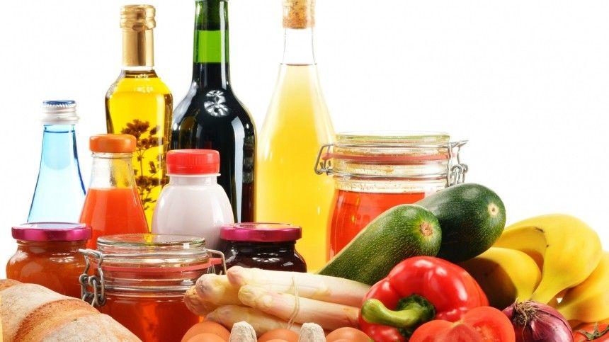 Онколог Михаил Мяснянкин предупреждает: важно нетолько правильно мыть ихранить продукты, ноиобрабатывать.