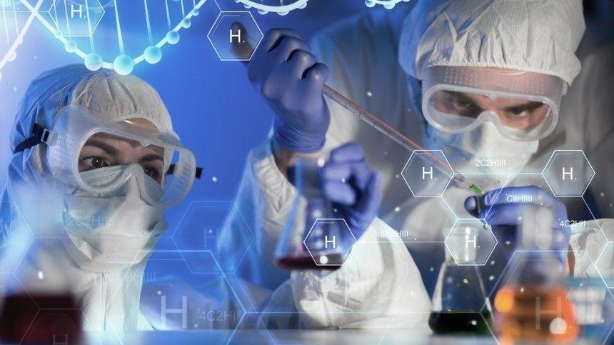 Нейробиологи стоят напороге революции вборьбе сонкологическими заболеваниями.