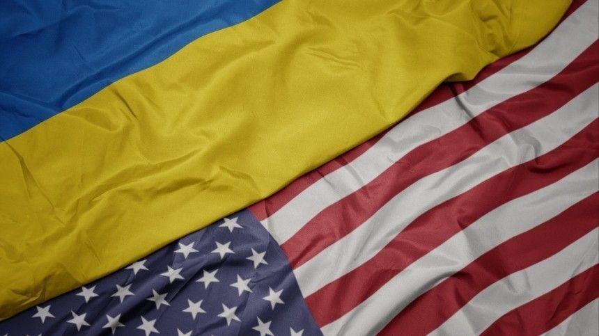 Посол Незалежной вБерлине Андрей Мельник заявил, что если его страна неможет получить членство вНАТО, тоейнеобходимо вернуть ядерный статус ради собственной защиты.