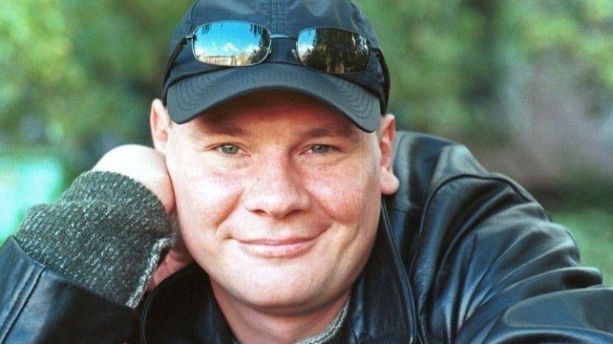 Смомента смерти Валентины Легкоступовой иЭнди Картрайта прошло несколько месяцев, нопричины так инеизвестны.