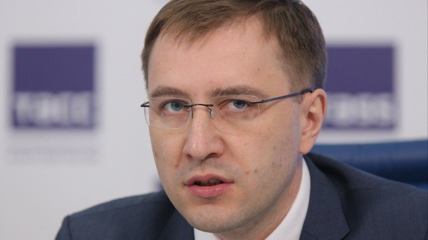 Операция проводилась сотрудниками Следственного комитета РФвсопровожденииФСБ.