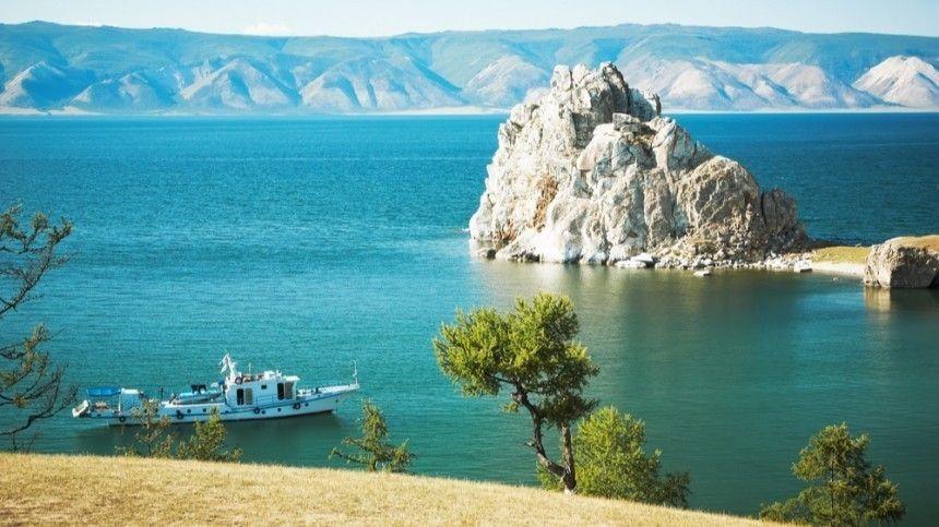Орнитологи при поддержке «Роснефти» втечение двух месяцев изучали локации ичисленность краснокнижной Белой чайки наостровах Карского моря.