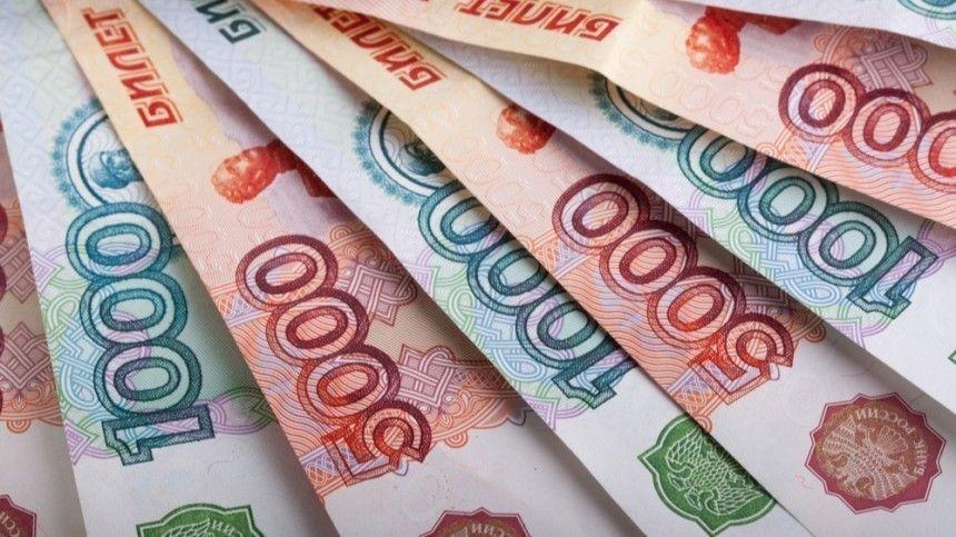 Многие вкладчики обеспокоены новостями обанке «Нейва» изЕкатеринбурга.