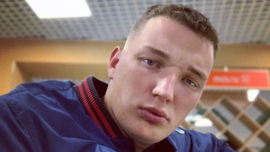 Винтервью 5-tv.ru Андрей Князев объяснил позицию потерпевшей стороны.