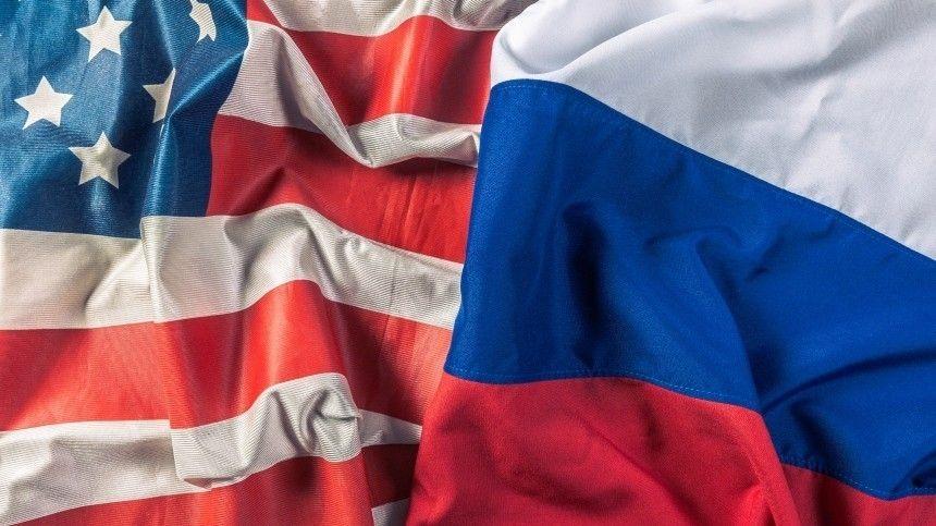 Кто кому угрожает? Как Черное море превратилось варену противостояния сверхдержав
