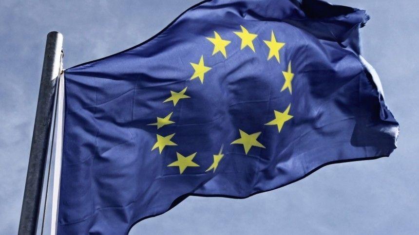 В Эстонии предложили запретить россиянам въезд на территорию Евросоюза