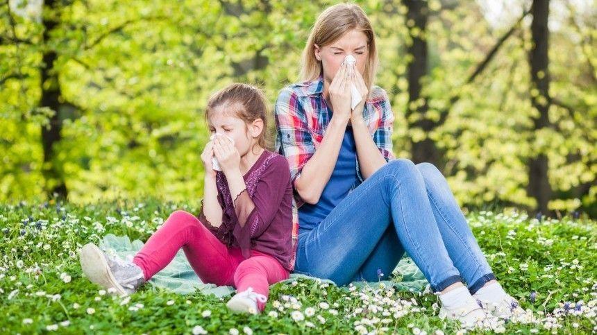 Аллерголог-иммунолог Владимир Болибок рассказал 5-tv.ru, почему нестоит беспечно относиться кболезни.