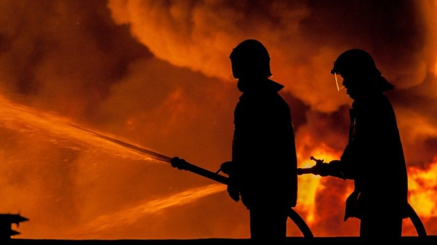 Источник: при хлопке газа под Нижним Новгородом никто не погиб, но под завалами младенец