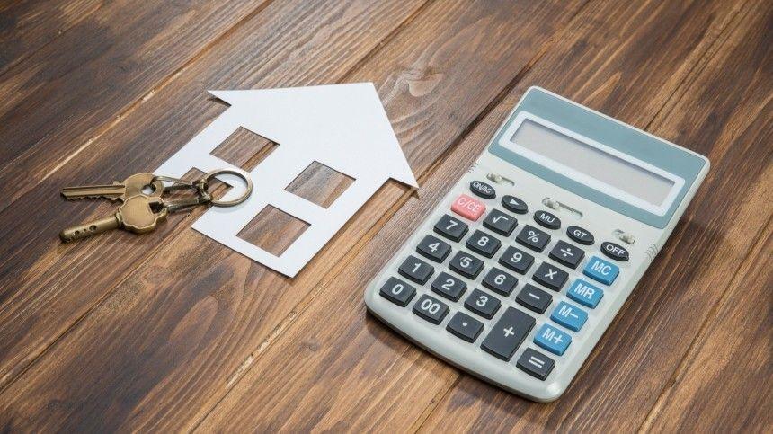 Вянваре–марте 2021 года первичное жилье подорожало на8% всравнении спредыдущим кварталом.