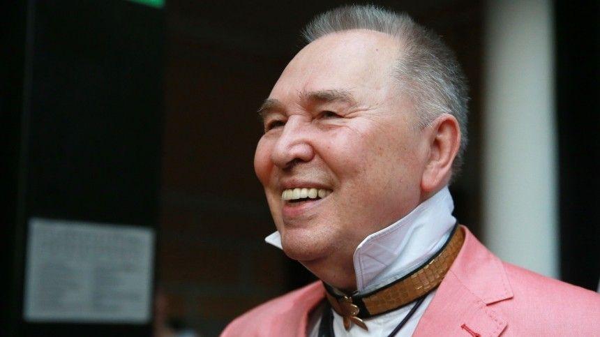 Насмешка над выдающимся человеком: Галкина возмутили ролики с Зайцевым в TikTok