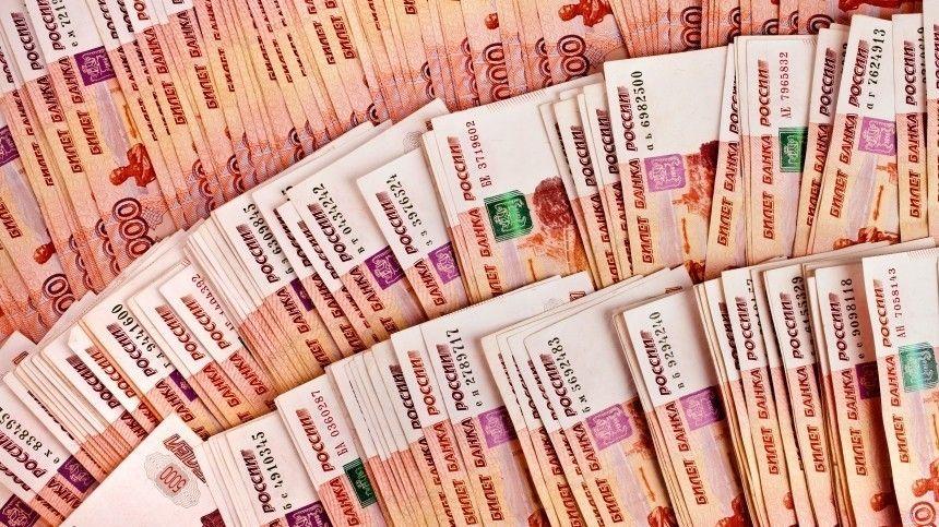 ВПенсионном фонде РФрассказали, какие категории граждан имеют право надополнительные выплаты.