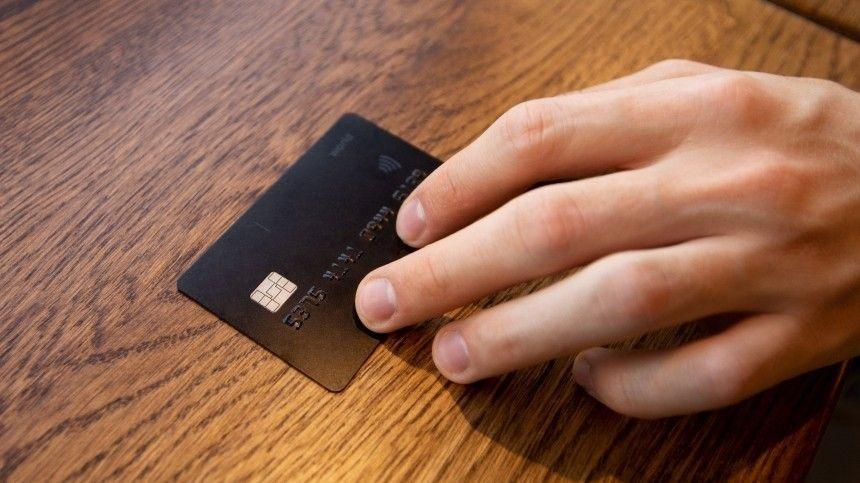 В Петербурге раскрыли масштабную сеть телефонных мошенников