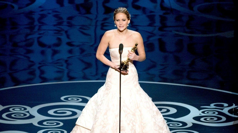Почему Марлон Брандо отказался отзолотой статуэтки? Как организаторы церемонии унизили актрису фильма «Унесенные ветром»?
