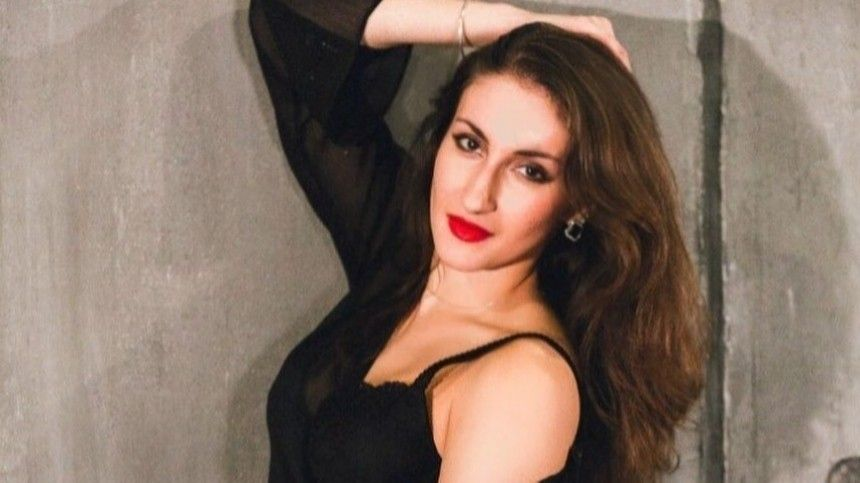 У убийц девушки-хореографа в Москве появилась еще одна жертва