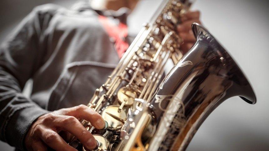 Самых перспективных молодых музыкантов ждут нетолько уроки отпризнанных маэстро, ноиобширный концертный опыт.