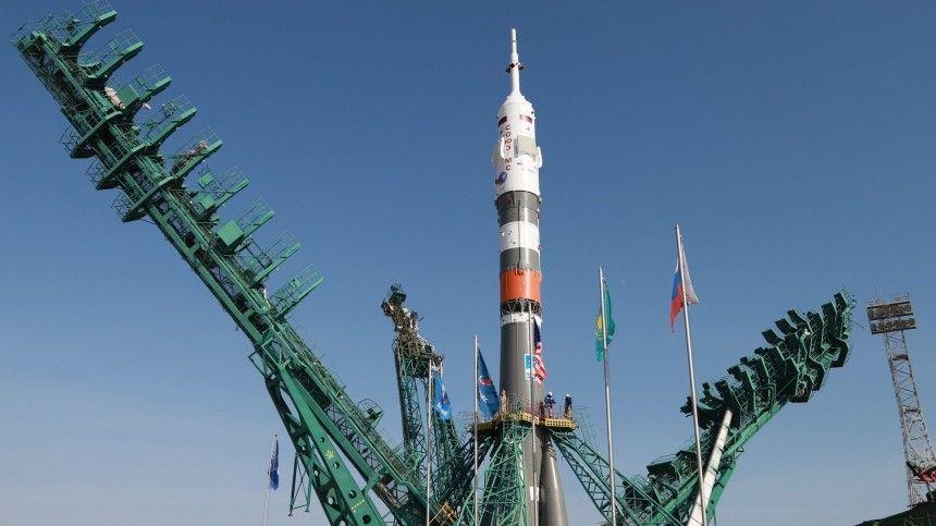 Наибольший успех отечественной космонавтики вэтом процессе пришелся на1983–1984 годы.