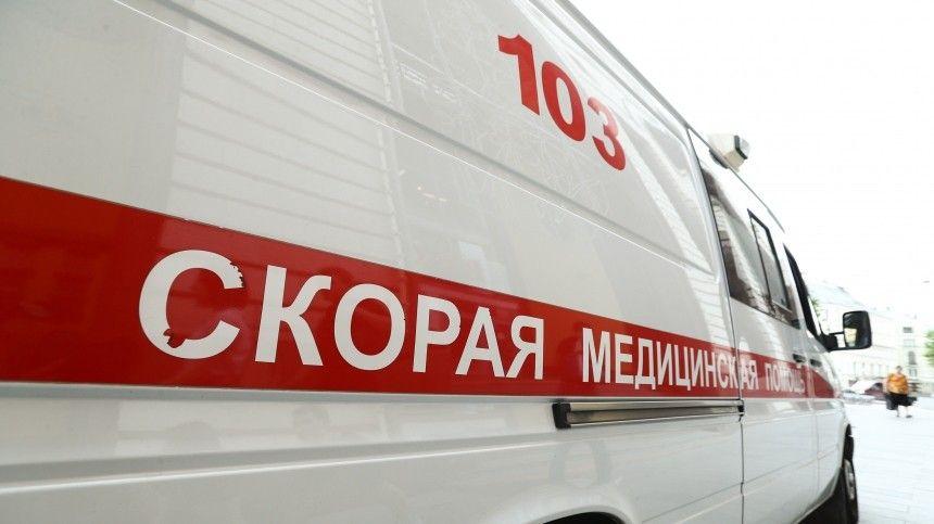 Пословам Николая Плавунова, существует несколько показателей того, что без медицинской помощи обойтись неполучится.