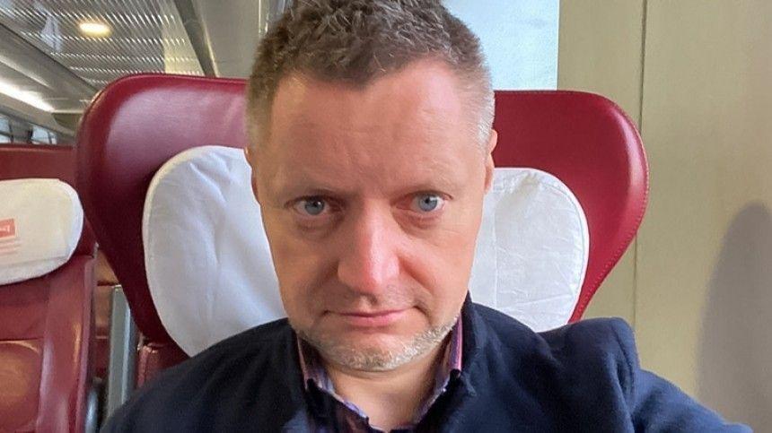 Алексей Пивоваров предоставил недостоверный документ для получения лицензии наоружие.