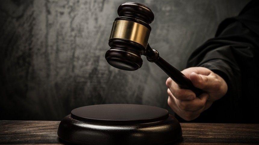 Обвинение фигурантам предъявлено поуголовной статье омошенничестве.