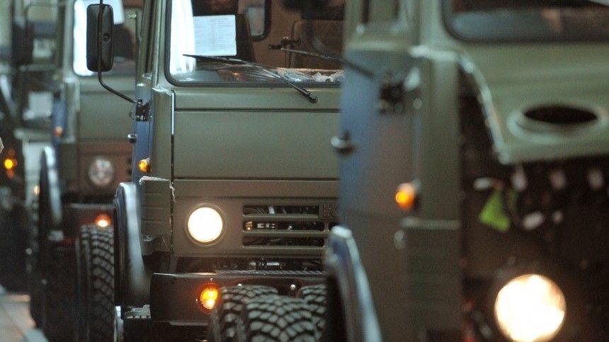 Подозреваемые вмахинациях были задержаны впяти регионах страны.