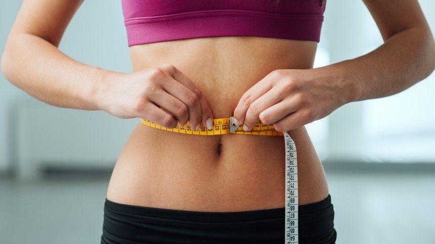 Иногда уменьшение веса может указывать насмертельную опасность для здоровья, считает врач-терапевт Тина Петровская.