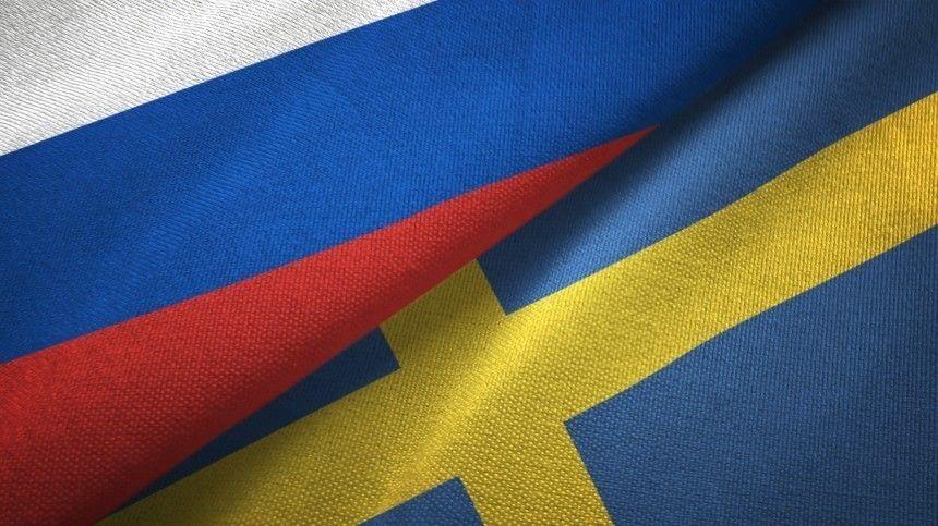 Дипведомство пригласило набеседу представителя РФиз-за российских санкций вотношении восьми чиновников Евросоюза.