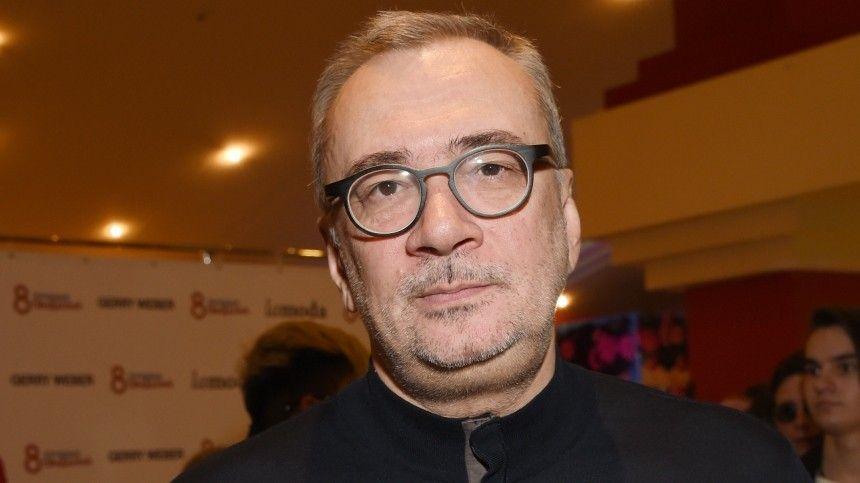 Способ засветиться: Лоза прокомментировал обвинения Меладзе в харассменте