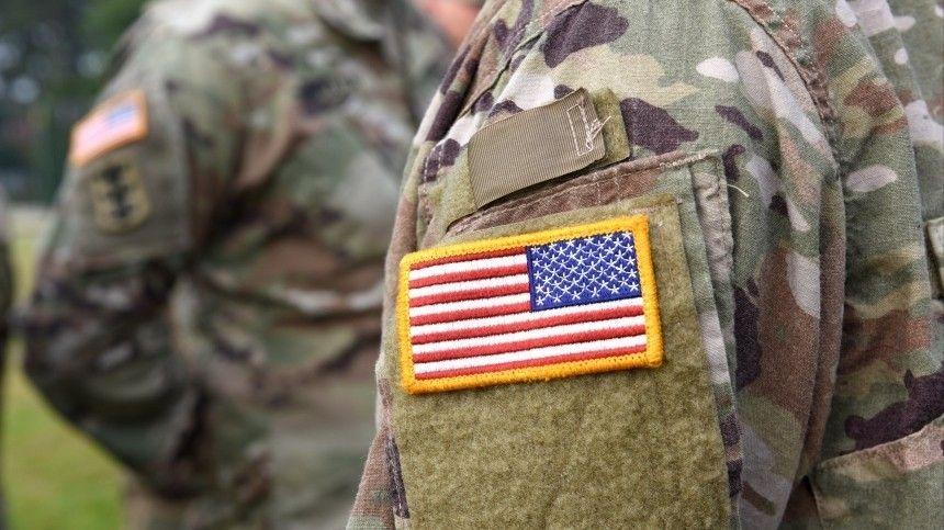 В США рассекретили документы с правилами военных ударов вне зон боевых действий