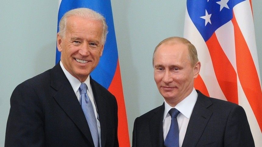 Госсекретарь США рассказал, как вВашингтоне видят будущие отношения сМосквой.