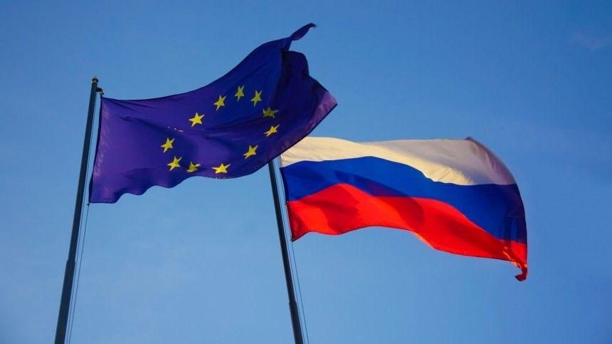 Владимир Чижов заявил европейским коллегам онеобходимости исправления «нездоровой ситуации» между Москвой иБрюсселем.